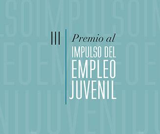 III Premios Impulso Juvenil Fundación Mahou San Miguel