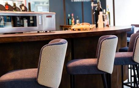 Treze Restaurante & Bar