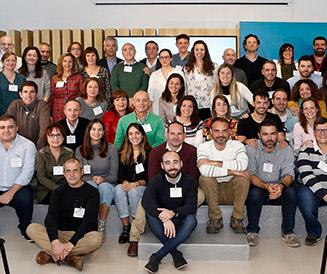Fundación Mahou San Miguel profesionales voluntariado